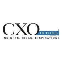 CXO-Outlook