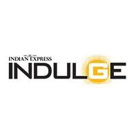 Indian Express – Indulge